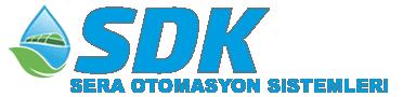 SDK Sera Otomasyon Sistemleri – Antalya